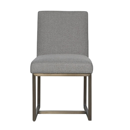 Modern Cooper Side Chair 2 (Set of 2)