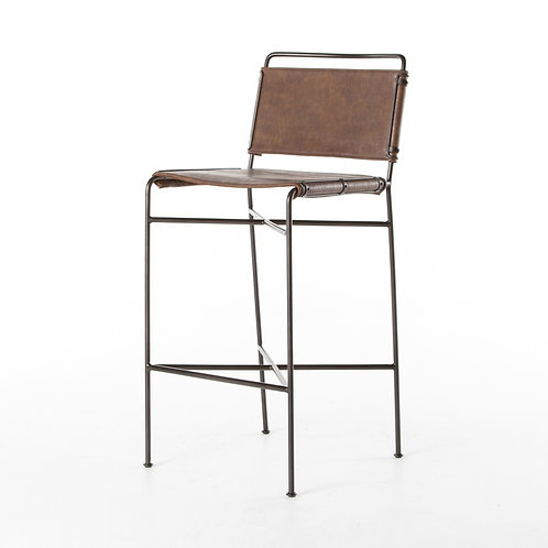 Wharton Bar Stool 2