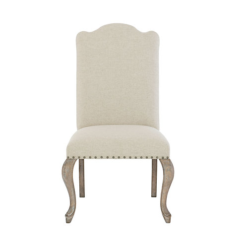 Campania Side Chair (Set of 2)