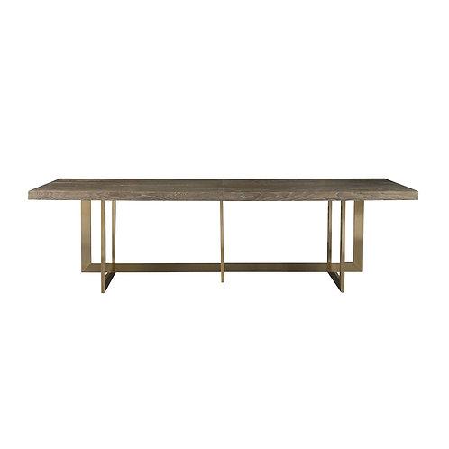 Modern Jamison Dining Table