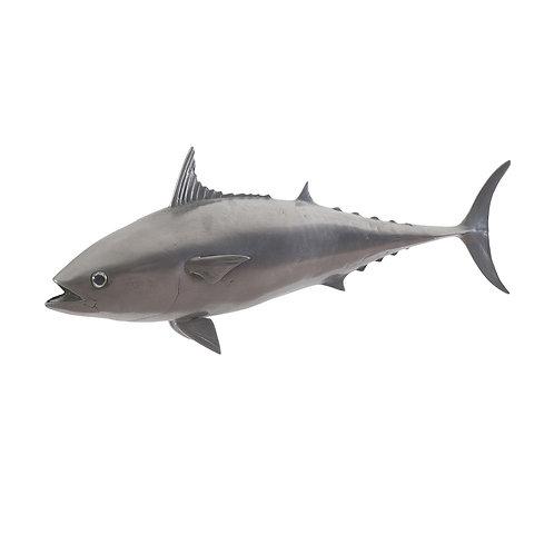 Mackerel Fish (多色可選)