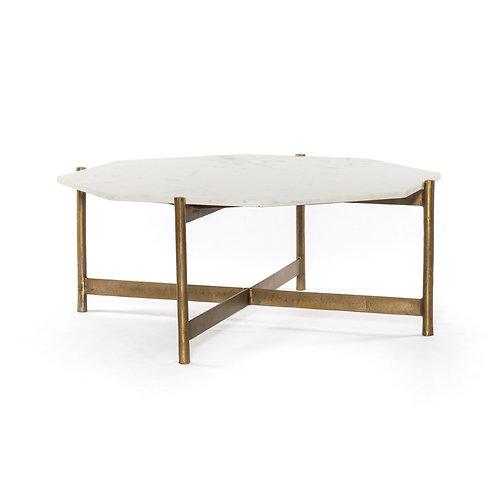Adair Coffee Table