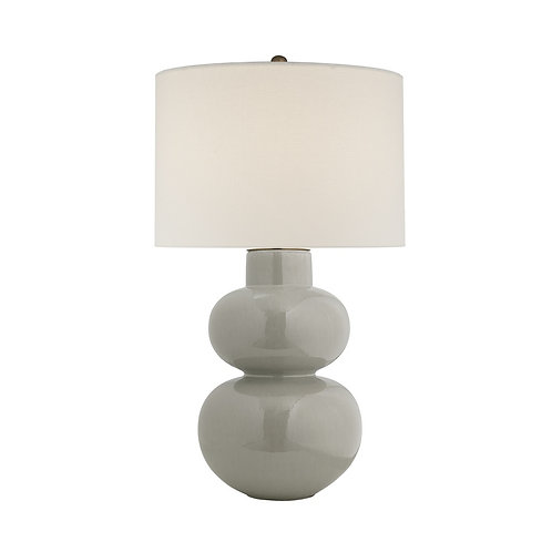 Merlat Table Lamp (AERIN Collection, 多色可選)
