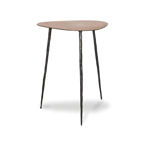 Oakley End Table (多款可選)