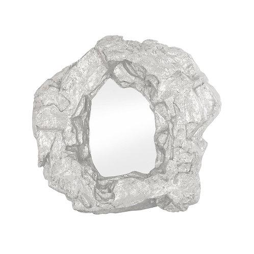 Rock Pond Mirror 3