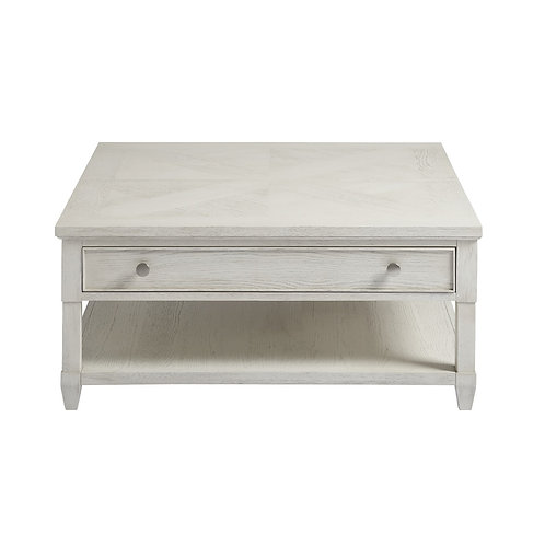 Topsail Lifttop Table (Coastal Living Collection)