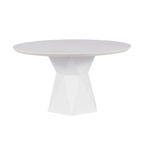 Geranium Dining Table (Miranda Kerr Home)