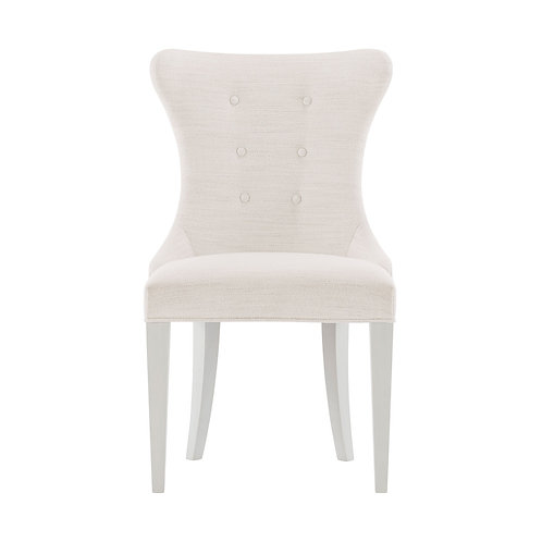 Silhouette Side Chair 2 (Set of 2)