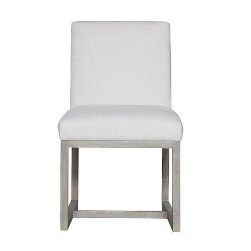 Modern Carter Side Chair 2 (Set of 2)