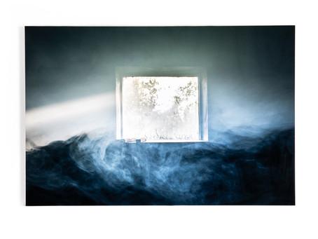 Teague 畫廊 - 透過不同眼界,開啟不同的視野