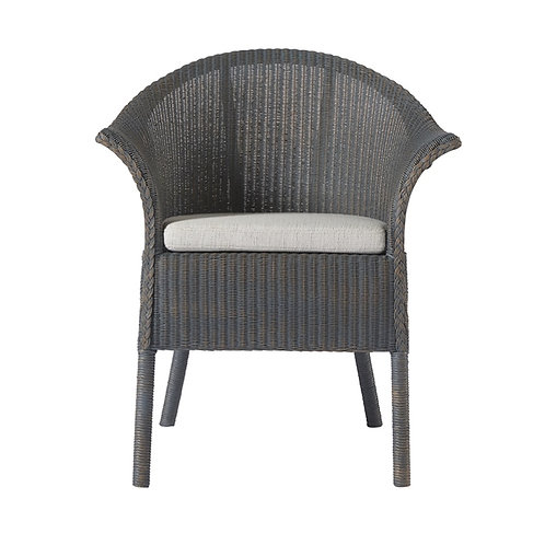 Bar Harbor Accent Chair 4 (Coastal Living Collection)