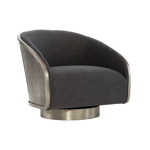 Miles Swivel Chair