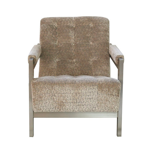 La Scala Accent Chair 2
