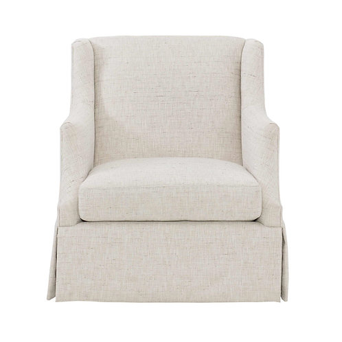 Sabrina Swivel Chair