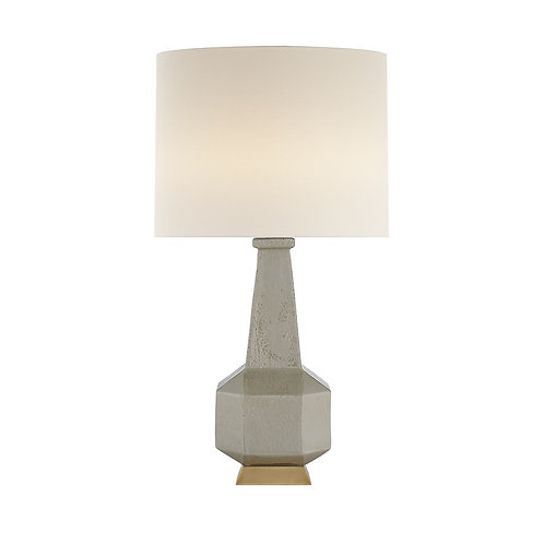 Babette Table Lamp (AERIN Collection, 多色可選)