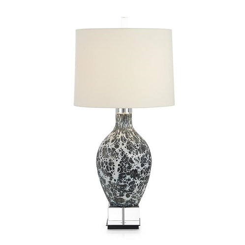 Webs Table Lamp