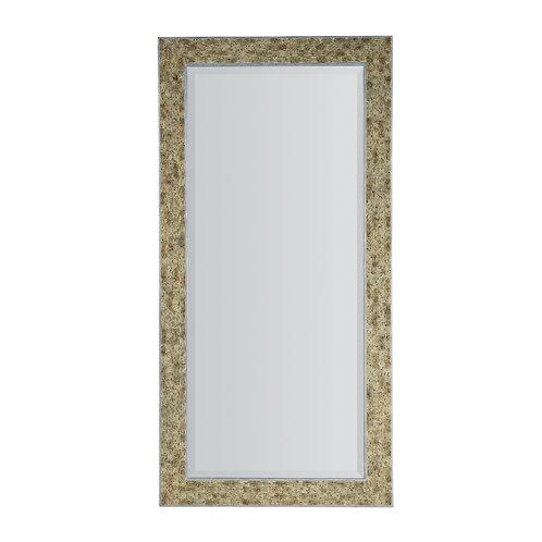 Surfrider Floor Mirror