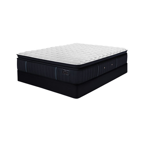 Stearns & Foster Estate Rockwell Luxury Firm Pillowtop Mattress