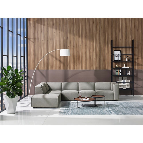 Fergus Modular Sectional