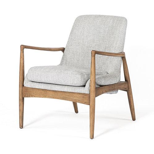 Braden Chair 3