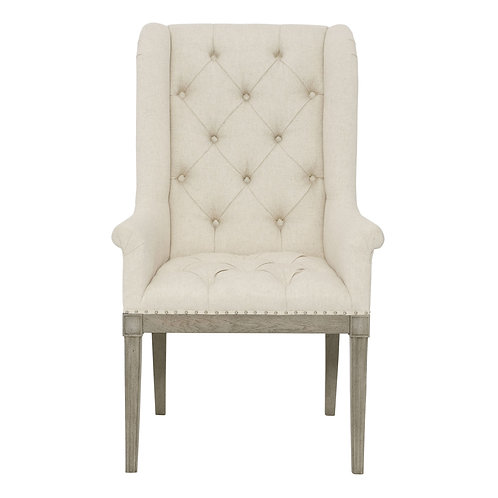 Marquesa Host Dining Chair