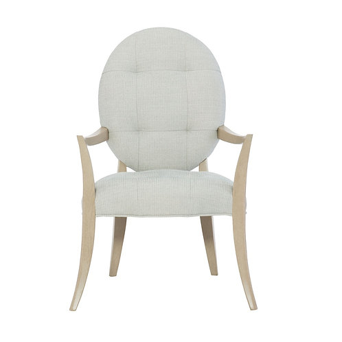 Savoy Place Arm Chair (Set of 2)