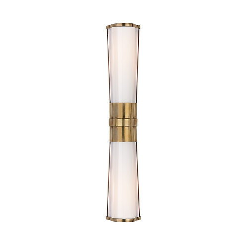 Carew Linear Sconce (E. F. Chapman Collection, 多色可選)