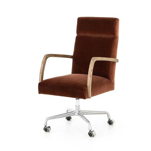 Bryson Desk Chair 2