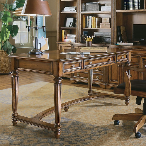Brookhaven Leg Desk