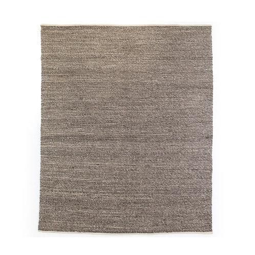 Grey Woven Rug (多款可選)