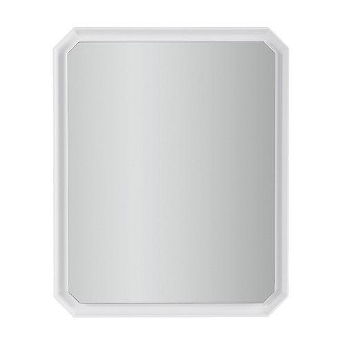 Studio Mirror (Miranda Kerr Home)