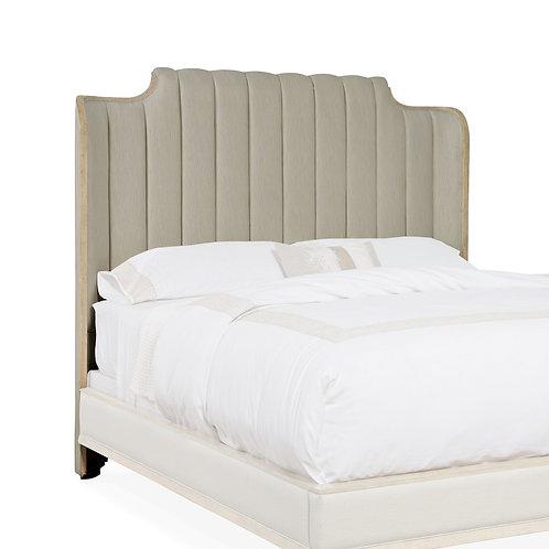Newport Mirada Upholstered Headboard