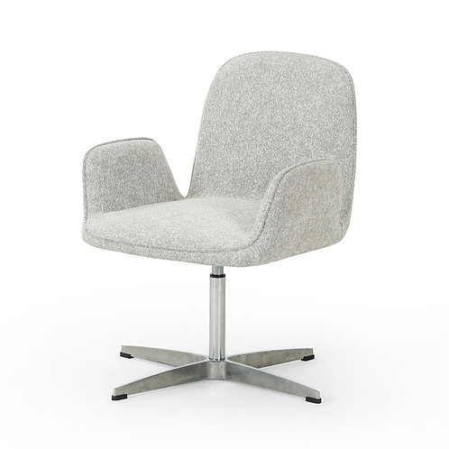 Trevor Desk Chair