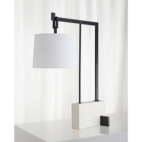 Piloti Table Lamp