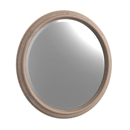 Bryan Mirror