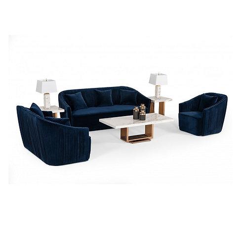 Palomar Sofa Set