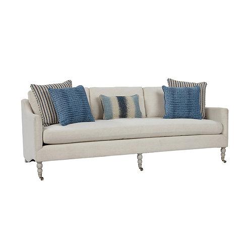 Kiawah Sofa (Getaway Collection)