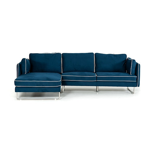 Anchusa Sectional