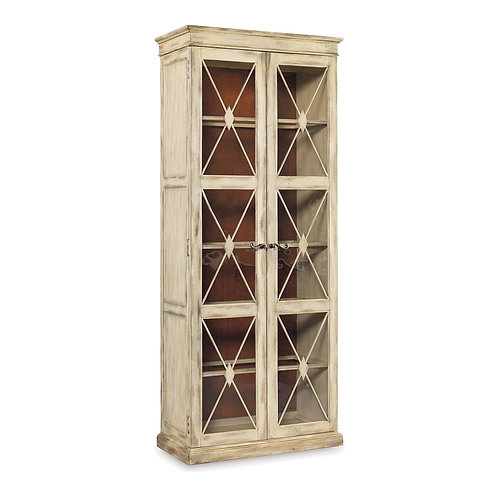 Sanctuary Display Cabinet