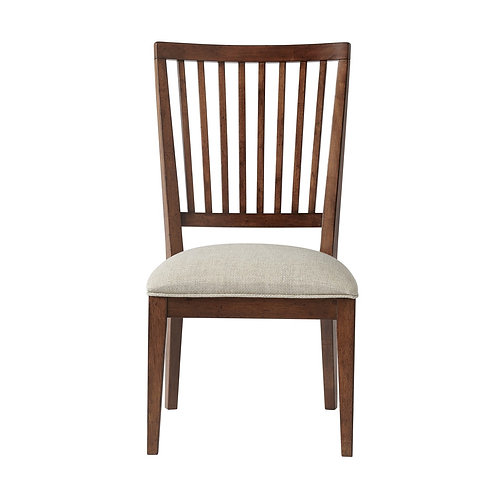 Ardmore Dining Chair (Set of 2)