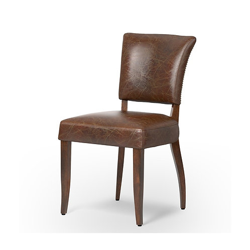 Mimi Dining Chair 2