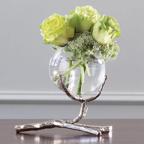 Twig Vase Holder 2