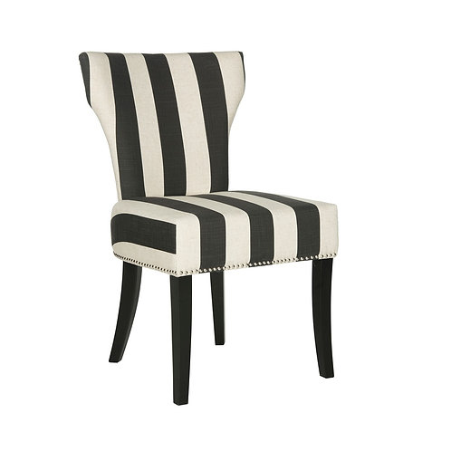 Jappic Side Chair (Set of 2)
