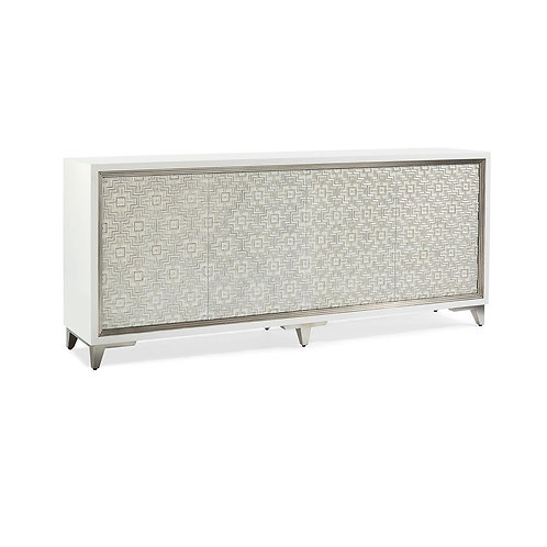 Castellane Sideboard