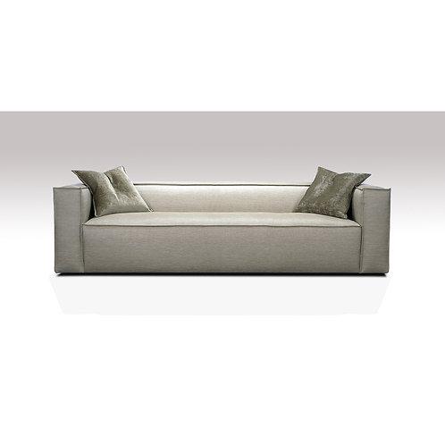 Boxx Sofa (More Options)