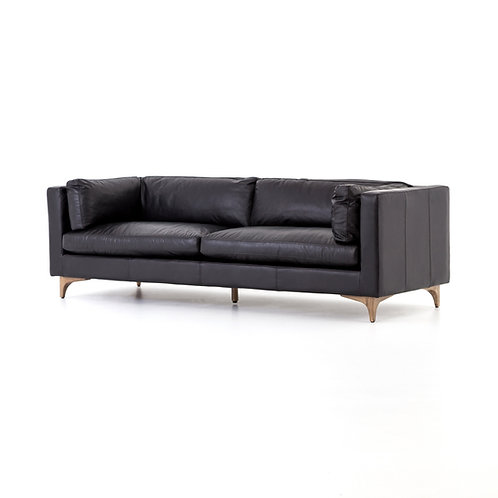 Beckwith Sofa 2