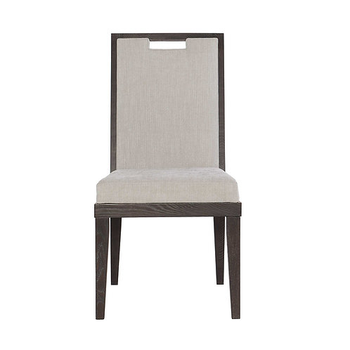 Decorage Side Chair 2 (Set of 2)