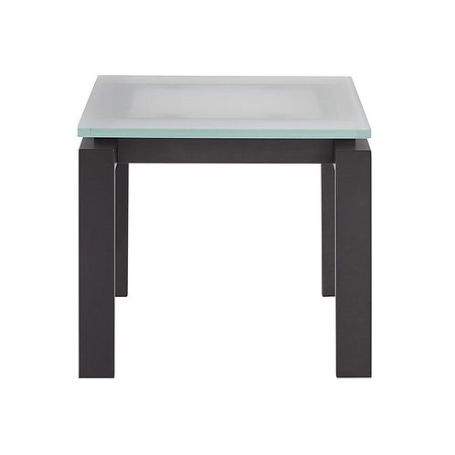 Vance End Table 2
