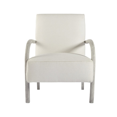Bahia Honda Accent Chair (Coastal Living Collection)