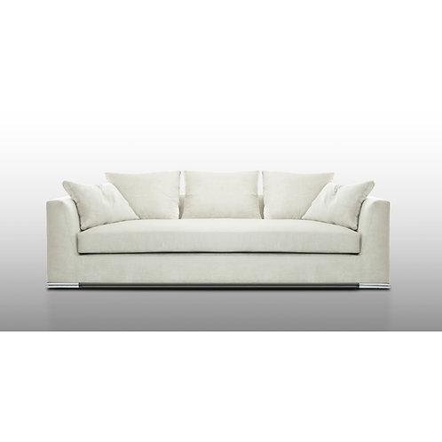 Architecte Sofa (多款可選)